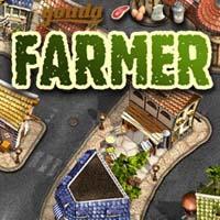 Image miniature Youda Farmer