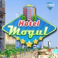 Image miniature Hotel Mogul