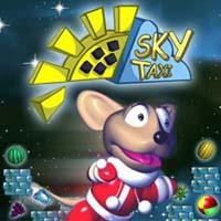 Image miniature Sky Taxi