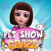 Image miniature Pet Show Craze