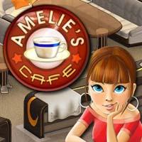 Image miniature Amelie's Café