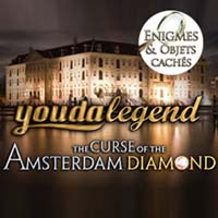 Image miniatureThe Curse of Amsterdam