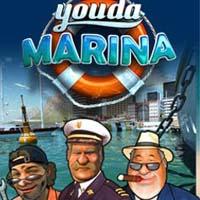 Image miniature Youda Marina