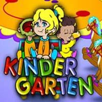 Image miniature Kindergarten