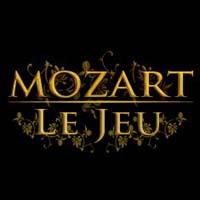 Image miniature Premium Mozart