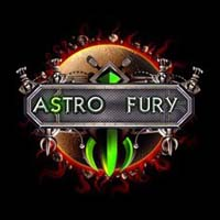 Image miniature Astro Fury