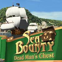 Image miniature Sea Bounty