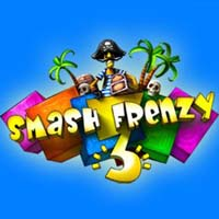 Image miniature Smash Frenzy 3