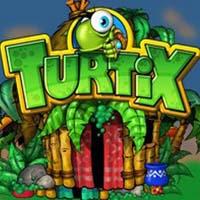 Image miniature Turtix