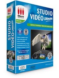 Image miniature Studio Vidéo Ultimate