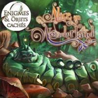 Image miniature Alice au Pays des Merveilles