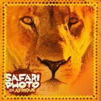 Image miniatureSafari Photo en Afrique