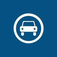Image miniature Code de la Route Pratic + Mo