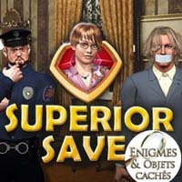 Image miniature Superior Save