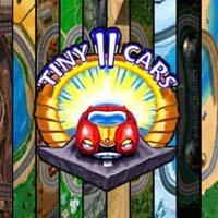 Image miniature Tiny Cars 2