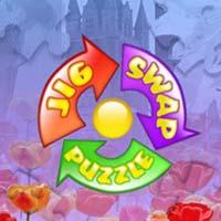 Image miniature Jig Swap Puzzle