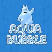 Image miniature Aqua Bubble