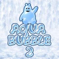 Image miniature Aqua Bubble 2