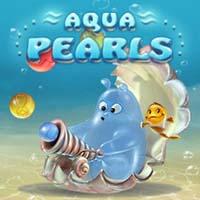 Image miniature Aqua Pearls