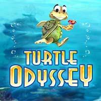 Image miniature Turtle Odyssey