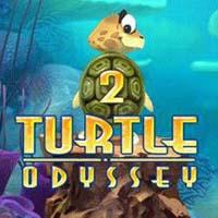Image miniature Turtle Odyssey 2