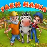 Image miniature Farm Mania