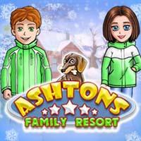 Image miniature Ashton's Family Resort