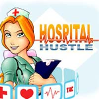 Image miniature Hospital Hustle