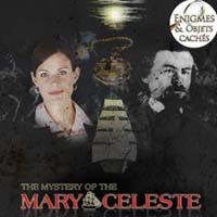 Image miniature Mary Celeste