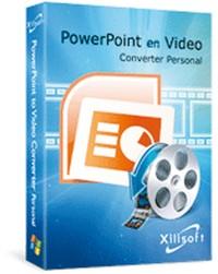 Image miniature Vidéo Convert PowerPoint®