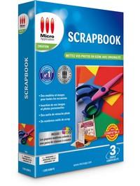 Image miniature Scrapbook