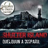 Image miniature Shutter Island