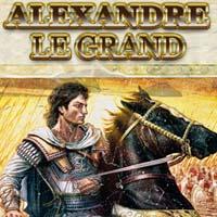 Image miniature Alexandre Le Grand
