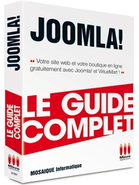 Image miniature Joomla!
