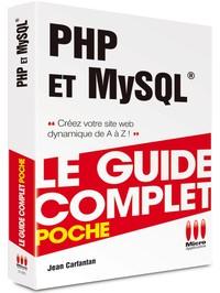Image miniature PHP & MySQL