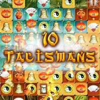 Image miniature 10 Talismans