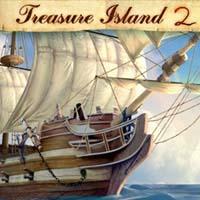 Image miniature Treasure Island 2