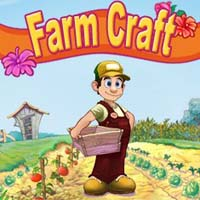 Image miniature Farm Craft