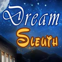 Image miniature Dream Sleuth