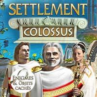 Image miniature Settlement: Le Colosse™