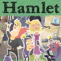 Image miniature Hamlet™