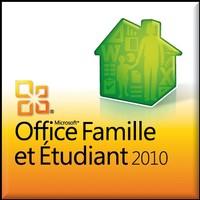 Image miniature Office Famille et Etudiant