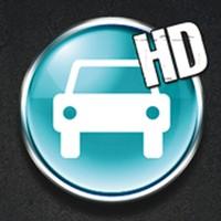 Image miniature Auto école Deluxe HD - iPad