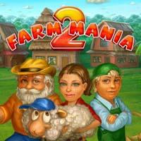 Image miniature Farm Mania 2