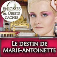 Image miniature Le Destin de Marie...