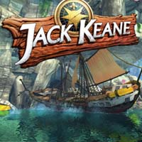Image miniature Jack Keane