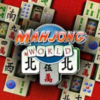 Image miniature Mahjong World