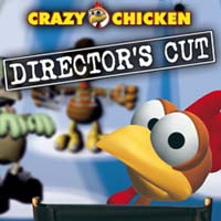 Image miniature Crazy Chicken Director's Cut