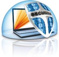 Image miniature Antivirus Plus - Mise à jour