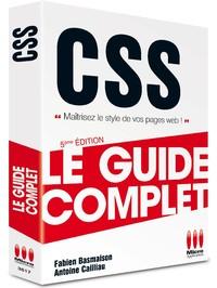 Image miniature CSS